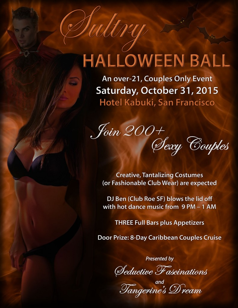 Sultry-Halloween-Ball-Flyer-TsD