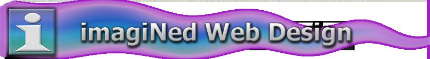 WordPress Web Design for Small Business