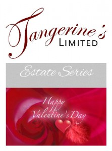 TangerinesLimited-Estate-Valentines
