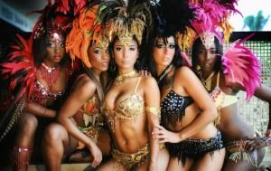 Mardi Gras Dancers1